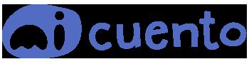 MiCuento logo